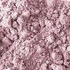 NYX Cosmetics Ultra Pearl Mania Baby Pink