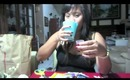 Vlogmas Day 24: December 28, 2013