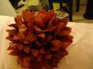 crafts 010