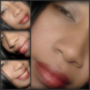 6- apollo - collage