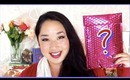 Julep & Ipsy Boxes - September 2013!