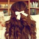 Curlz ♥♥♥