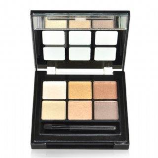 e.l.f. Eye Shadow Palette Limited Edition