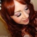 Bridal Makeup- Classic, Effortless, Eternal