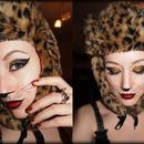 Meow >:)