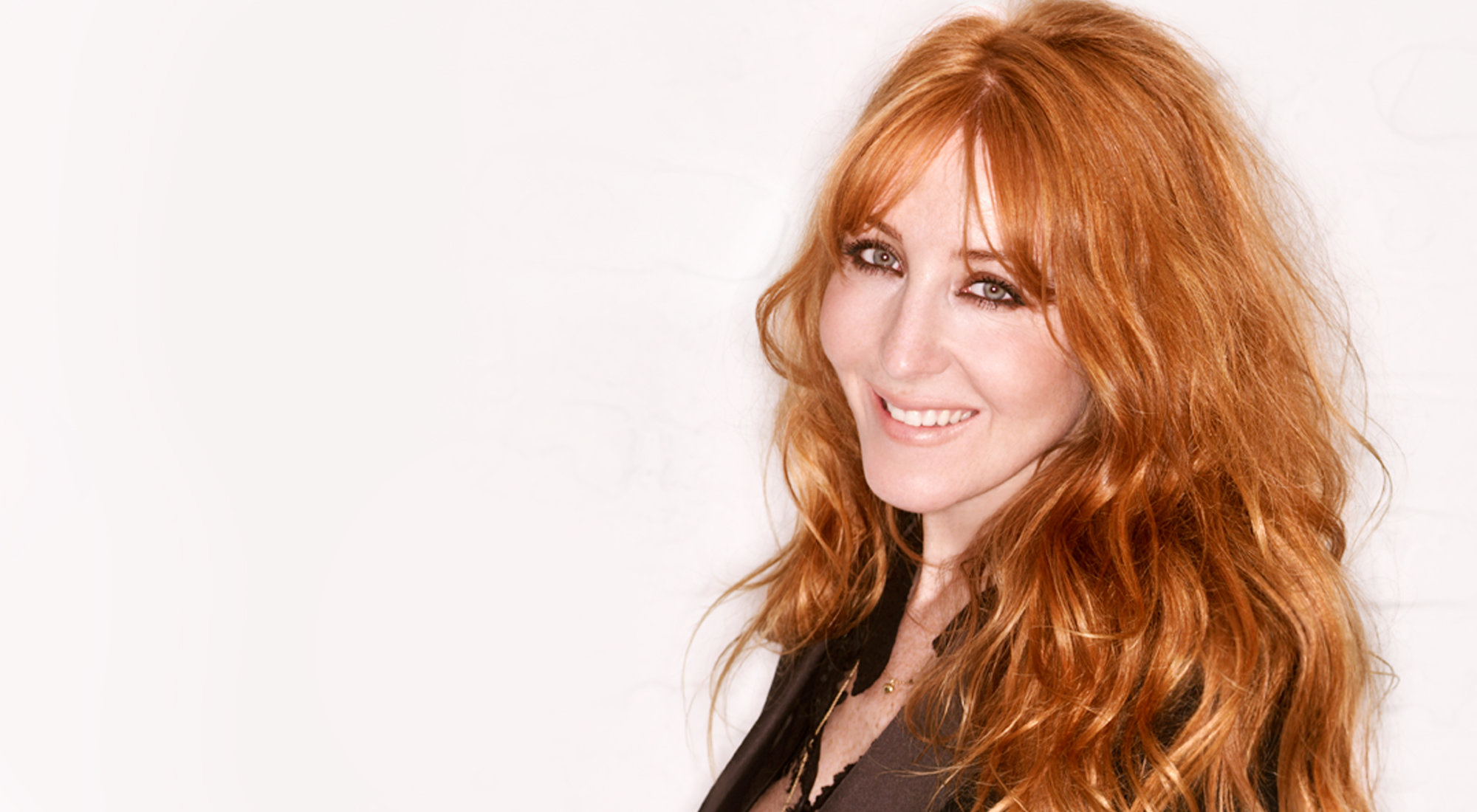 Charlotte Tilbury From World Class Makeup Artist To