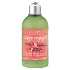 L'Occitane Repairing Conditioner