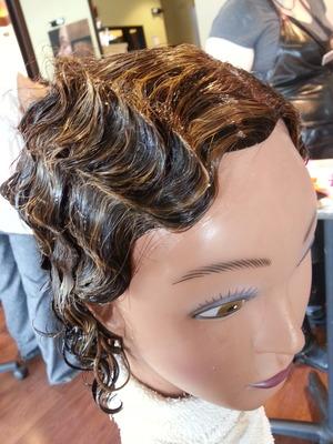 www.facebook.com/hairmakeupandnailsbyashley