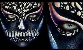 Aries Makeup Tutorial | ZODIAC SERIES