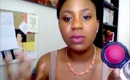Cream Blush Review: LOVE!!!!!!