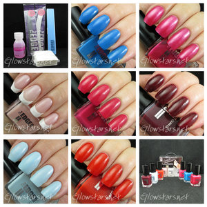 Read the blog post at http://glowstars.net/lacquer-obsession/2015/02/products-and-swatches-from-the-edge-nail-beauty/