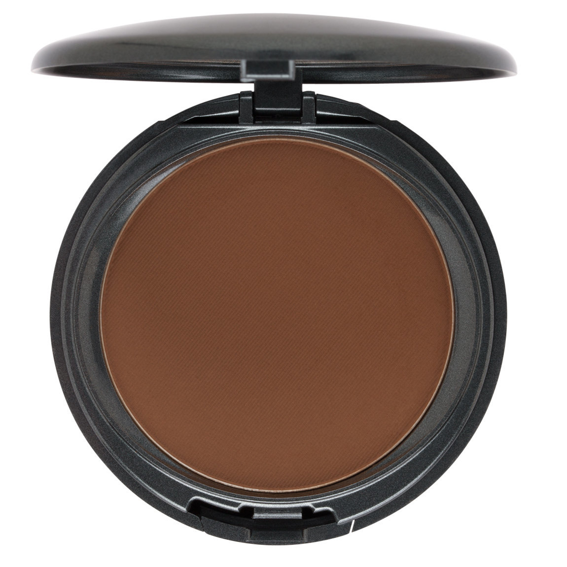 COVER | FX Pressed Mineral Foundation N120 alternative view 1 - product swatch.