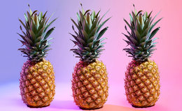 The Benefits of Pineapple in Skincare