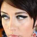 Ginnifer Goodwin Emmys Makeup Look!