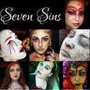 Seven Sins!