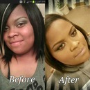 Before and After... you like??