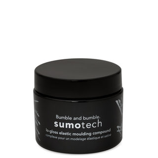 Bumble and bumble. Sumotech