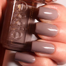 Essie Miss Fancy Pants