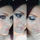 Labios Ultra Shimmer