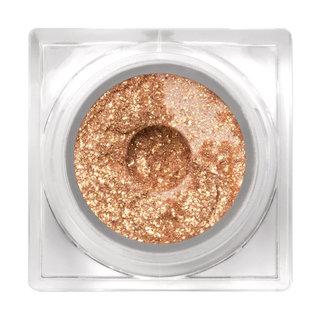 Lit Metals Nudity (Gold)