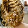 Amazeballs hairstyles
