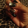 Nails 😊