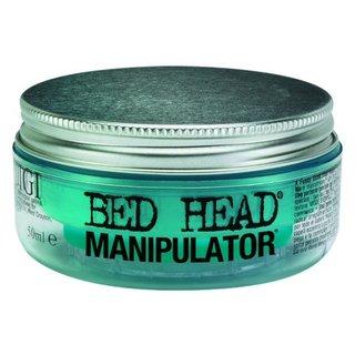 Bedhead by TIGI Manipulator