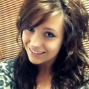 Curly hair :~)