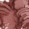 MAC Powder Blush Ambering Rose