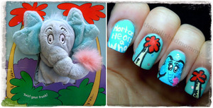 http://www.thepolishedmommy.com/2013/02/horton-hears-who-can-you.html