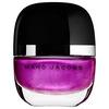Marc Jacobs Beauty Enamored Hi-Shine Nail Lacquer Oui!