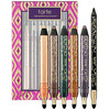 Tarte Eye Catchers 6-Piece Set