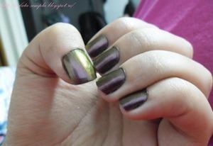 http://o-fata-simpla.blogspot.ro/