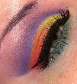 www.facebook.com/makeupfrenzy!