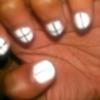 Crosses & Lines