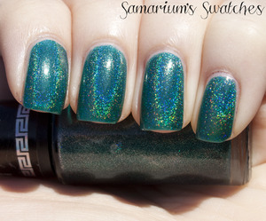 HITS- Hera  http://samariums-swatches.blogspot.com/2011/12/hits-hera-swatches-review-bit-picture.html