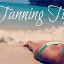 Tanning Tip