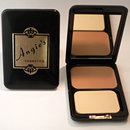 Angie's Cosmetics Dual-Active Powder Foundation