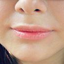 Pink Ombre Lips~