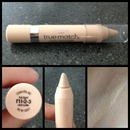 New Concealer True Match Pencil