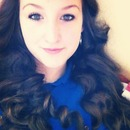 classy & Curlls