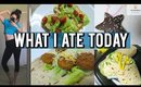 Food Diary- Weight Watchers Smart Points - Good or Bad