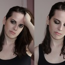 Orphan Black Clones: Sarah Manning (punk)