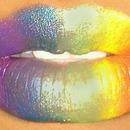 ~Rainbow Kissers~