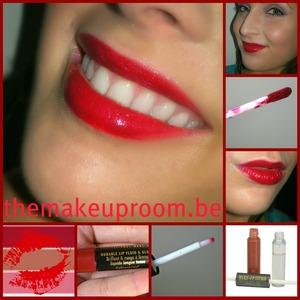 http://makeupfrwomen.blogspot.com/2012/03/waterproof-smudgeproof-and-kissproof.html