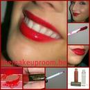 Waterproof Lipstick