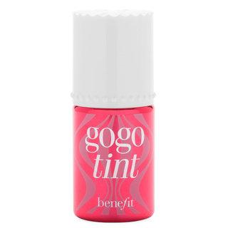 Benefit Cosmetics Gogotint Bright Cherry Lip & Cheek Tint