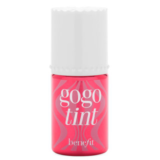 Gogotint Bright Cherry Lip & Cheek Tint