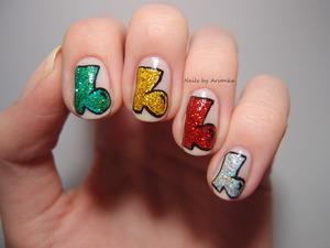 http://arvonka-nails.blogspot.sk/2013/12/oneskoreny-mikulas.html