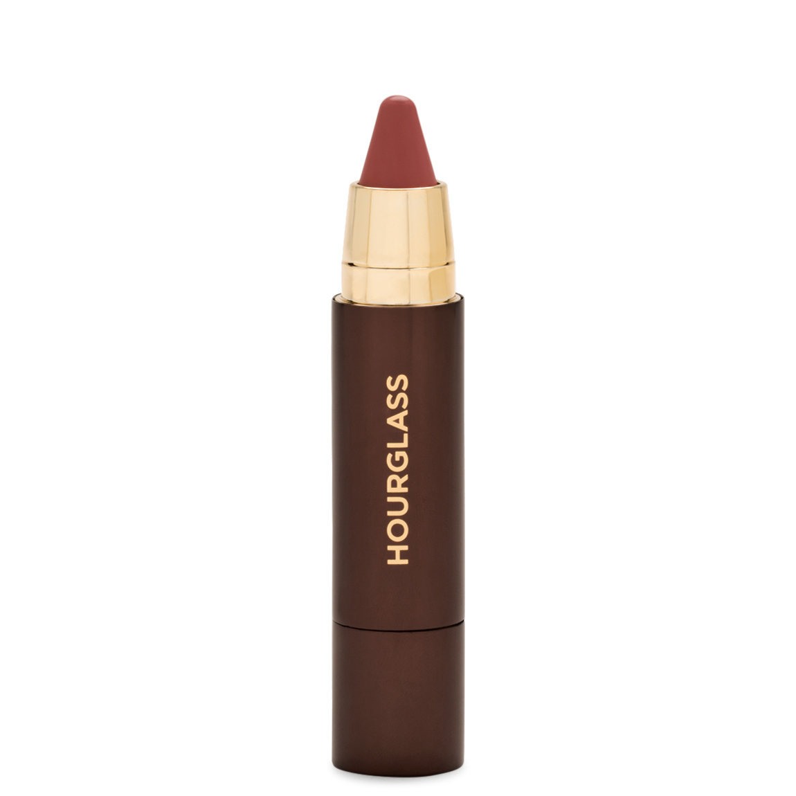 Hourglass GIRL Lip Stylo Peacemaker